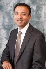 Apurva K. Patel, MD