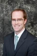Paul S. Tlucek, MD