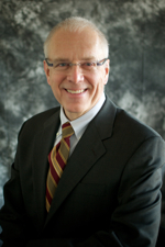 Richard F. Dreyer, MD