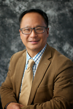 Michael S. Lee, MD