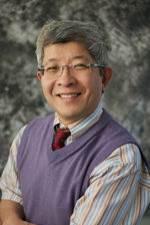 Colin Ma, MD